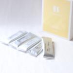 鈴木形成外科オリジナル高濃度ビタミンC3000サプリメントをセール販売いたします。